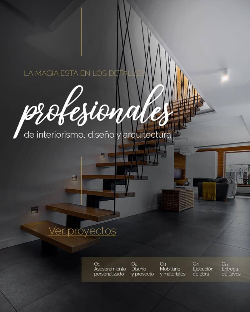 Empresa de Reformas en Alcalá de Henares