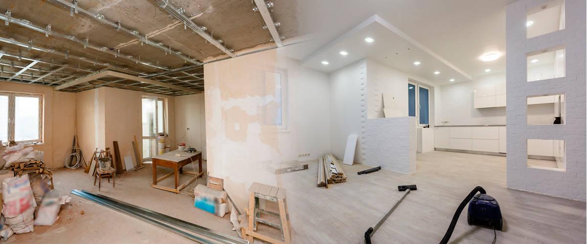 Interiorismo y asesoramiento personalizado en Torrejón de Ardoz