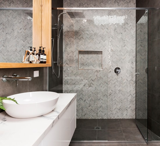 Valoraciones positivas reformas de baño en Coslada