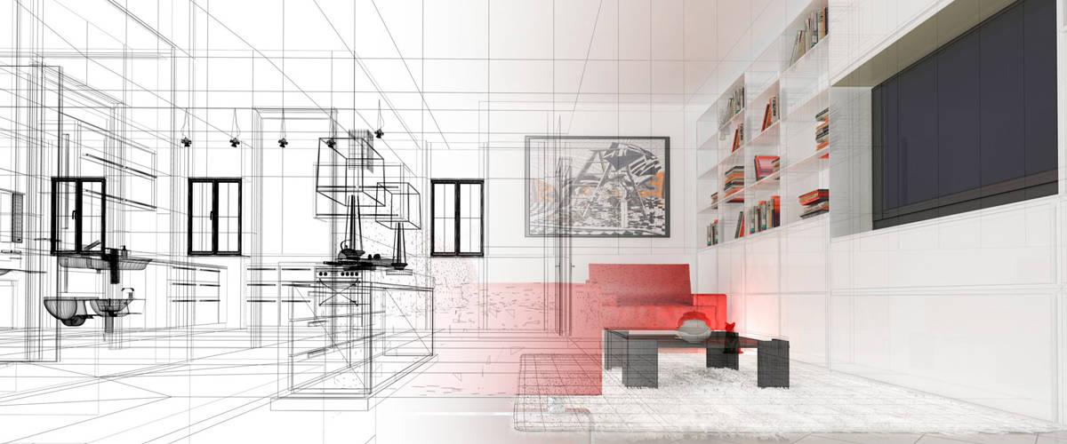 Reformas de pisos accesibles en Guadalajara