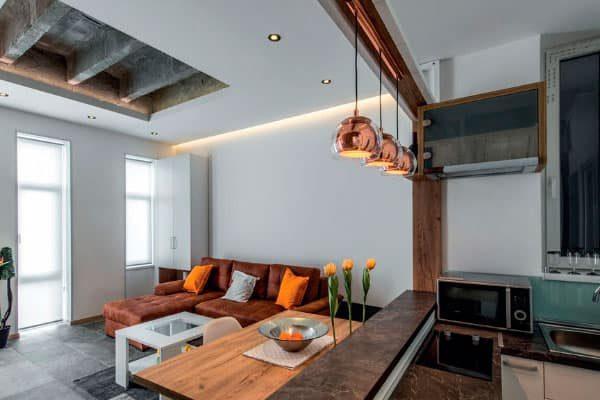 Ilumina tu hogar y ahorra en energía