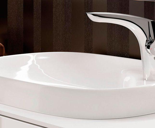 ahorrar agua con una reforma en el baño
